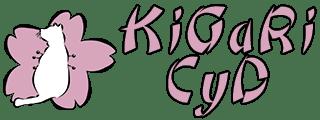KiGaRi CyD