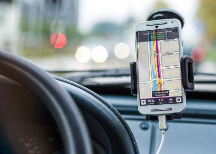 El WiFi integrado en los autos ya es una realidad en México