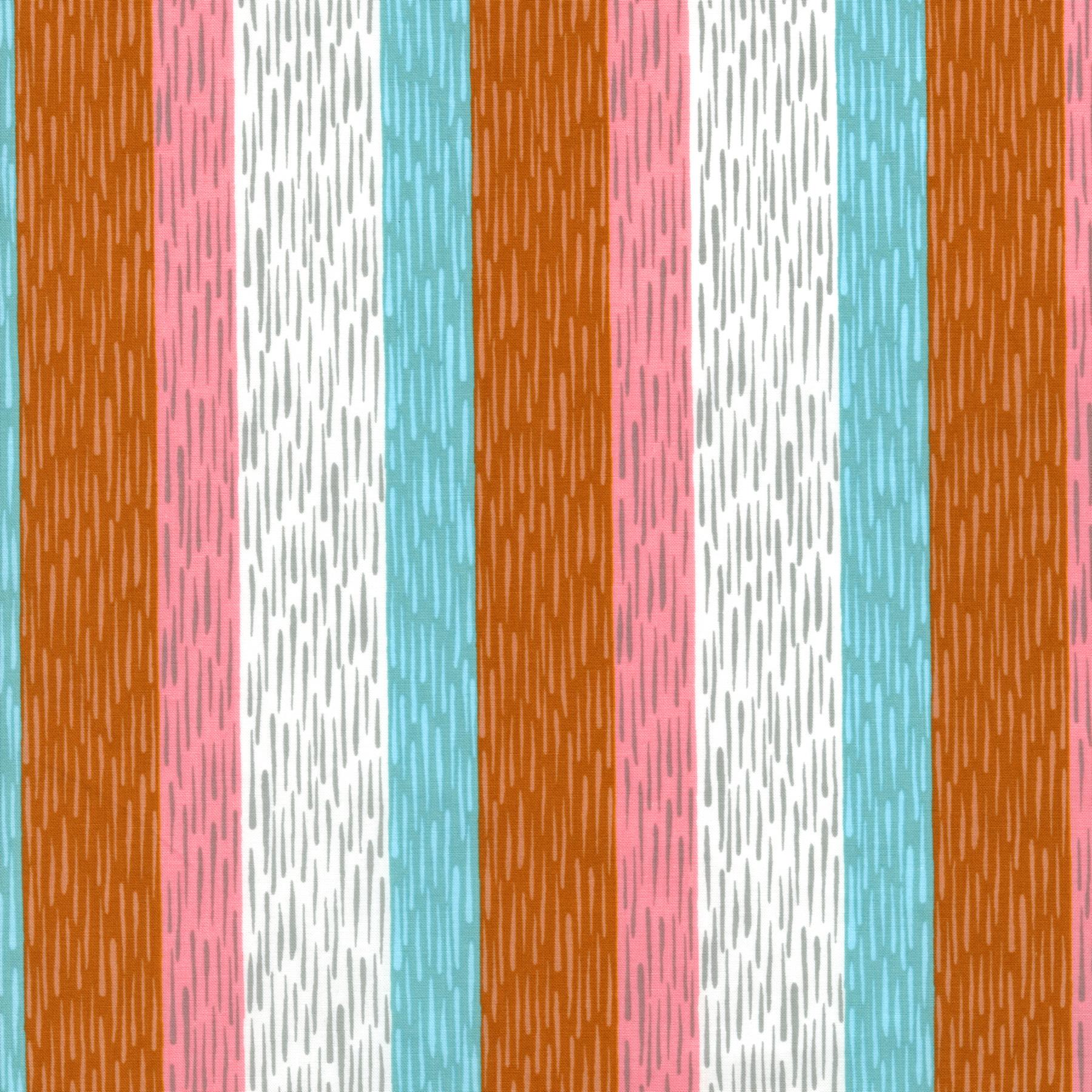 3002-001.paneling.pink