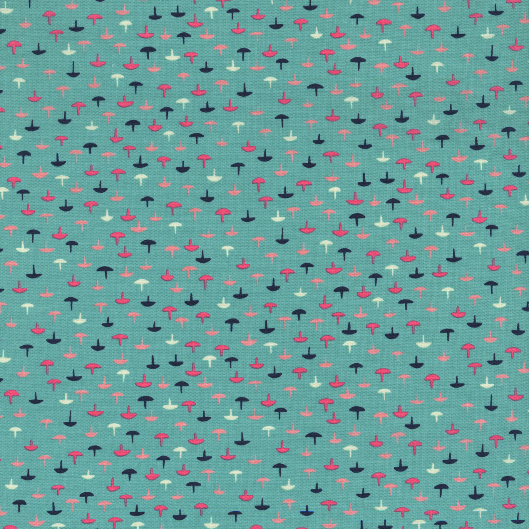 3005-001.tacks.teal