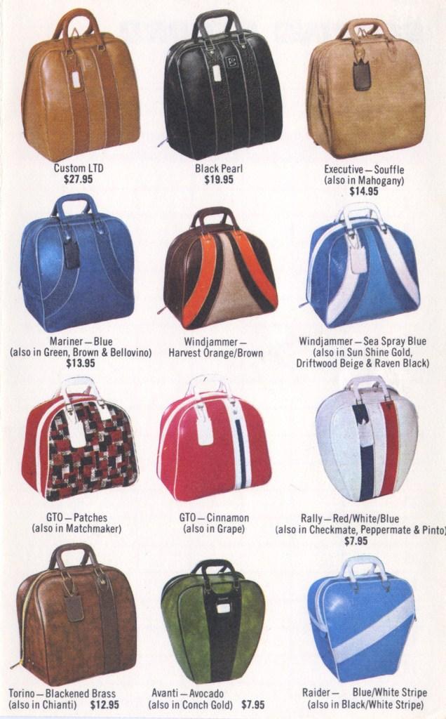 brunswick1973bags