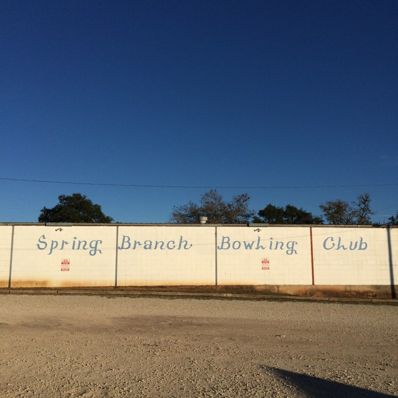 springbranchbowlingclub