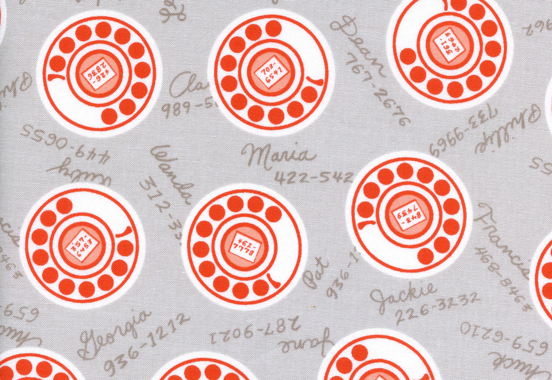 3033-1.Rotary.Club.DIals