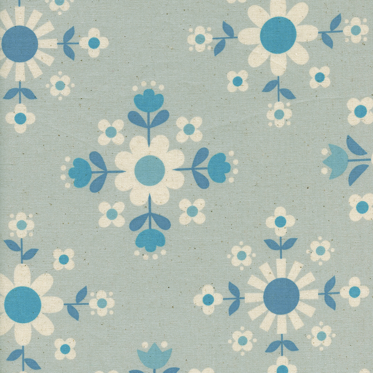 3057-2.Welsummer.Florametry.Ice.UNB
