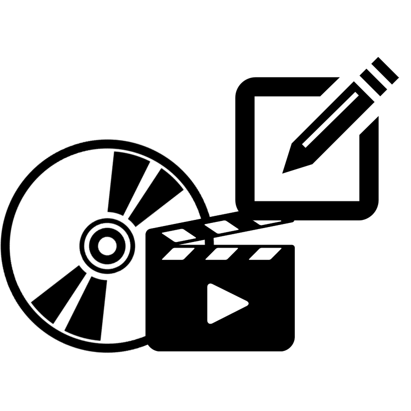 [OFFICIAL]Free Video Downloader for Mac, Free Website