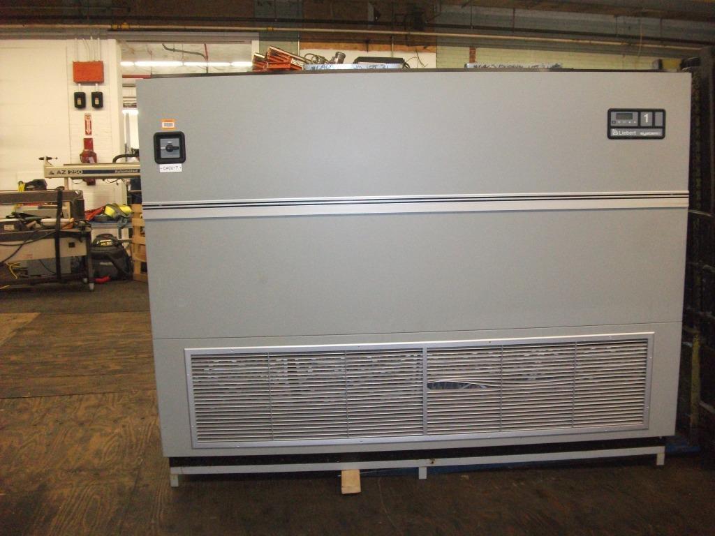 goodman aruf air handler wiring diagram whirlpool gas dryer thermostat