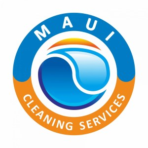 Maui Home Condo Cleaning