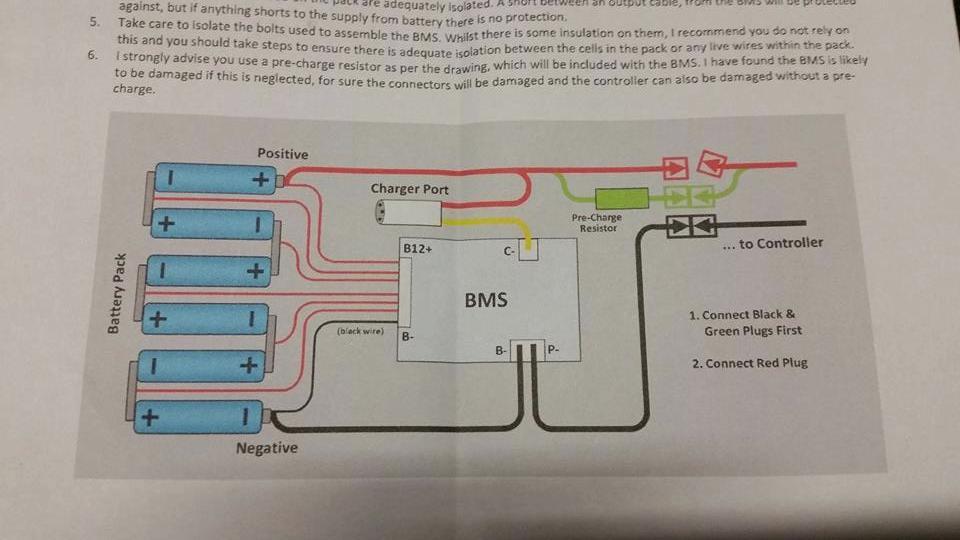 10274221_10152092247802967_2366904804197827157_n?resize\=665%2C374 bms buggy wiring diagram gandul 45 77 79 119  at eliteediting.co