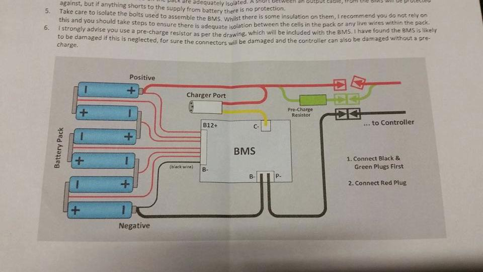 Aerotech bms wiring diagram gsmx