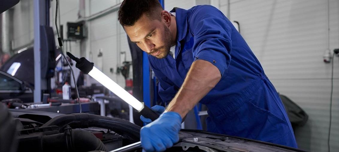 5 Questions To Ask To The Mechanic During The Car Inspectio