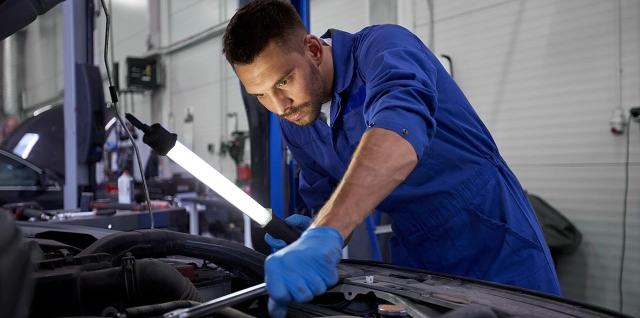 The Inspection 5 Things To Ask The Mechanic Kijiji