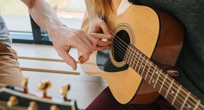 top 5 easiest musical instruments to learn for beginners - kijiji