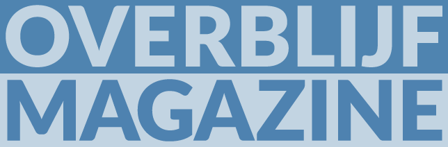 overblijfmagazine logo
