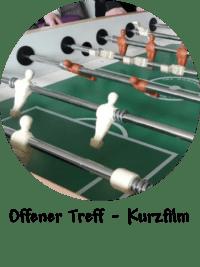 Offnener Treff Film 2017