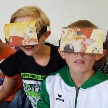3D Brillen - Sommer 2016 (19)