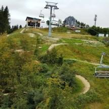Bobbahn in Winterberg - Sommer 2016 (18)