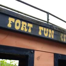 FortFun - Sommer 2016 (45)