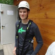 Klettern in Hamm - Sommer 2016 (11)
