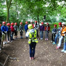 Klettern in Hamm - Sommer 2016 (15)