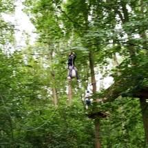 Klettern in Hamm - Sommer 2016 (34)
