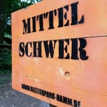 Klettern in Hamm - Sommer 2016 (36)