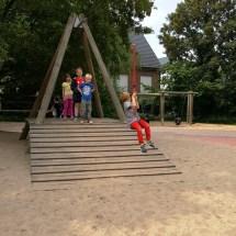 Maxipark Sommer 2016 (66)