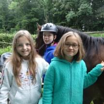 Ponyranch Arnsberg - Sommer 2016 (3)