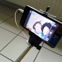 SelfieGangster - Sommer 2016 (9)