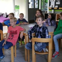 Musikvideo-Workshop 2016 (1)