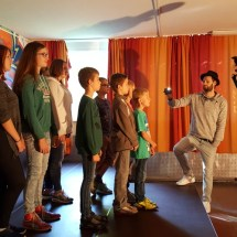 Musikvideo-Workshop 2016 (21)