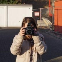 Fotowelten - Katharina - 24.03 (9)