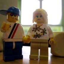 Lego-Fotowelt von Anna (1)