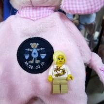 Lego-Fotowelt von Anna (12)
