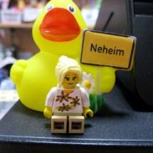 Lego-Fotowelt von Anna (14)