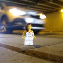 Lego-Fotowelt von Anna (7)