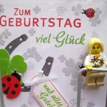 Lego-Fotowelt von Anna (8)