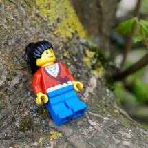 Lego-Fotowelt von Chantal (11)