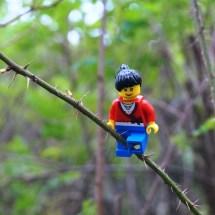 Lego-Fotowelt von Chantal (14)