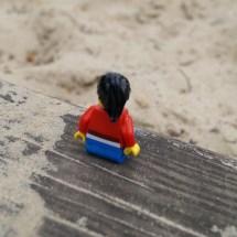 Lego-Fotowelt von Chantal (17)