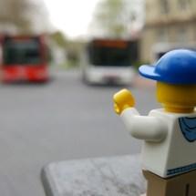 Lego-Fotowelt von Christina (1)