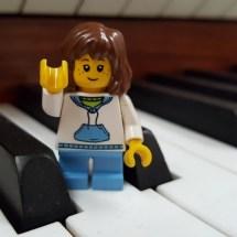 Lego-Fotowelt von Christina (15)