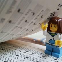 Lego-Fotowelt von Christina (17)