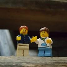 Lego-Fotowelt von Christina (19)