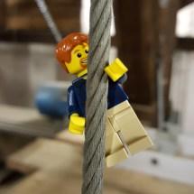 Lego-Fotowelt von Christina (22)