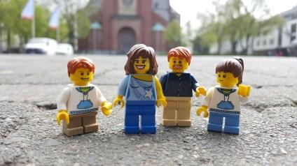 Lego-Fotowelt von Christina (25)