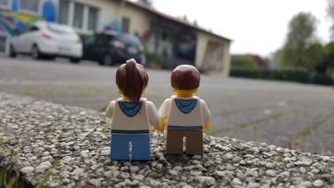 Lego-Fotowelt von Christina (29)