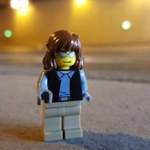 Lego-Fotowelt von Christina (3)