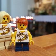 Lego-Fotowelt von Christina (9)