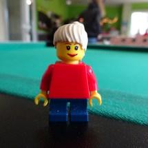 Lego-Fotowelt von Heidi (1)