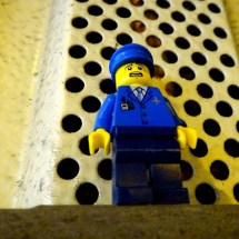 Lego-Fotowelt von Heidi (12)